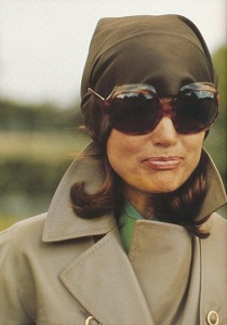 16. Jackie Kennedy Onassis