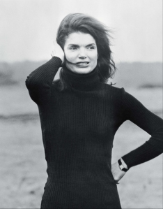 Jackie-Kennedy-Fashion-Icon