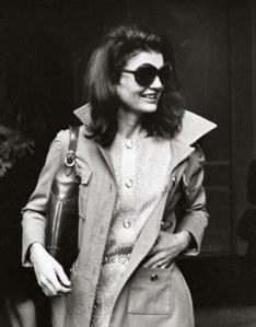 Jacqueline-Kennedy-de-60986039